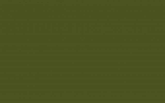 Army-Green-Solid-Color-8K-Wallpaper-680×425 – Tactical ...
